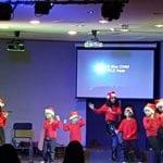 Indian-Church-Dallas-2016-Christmas-Outreach-01