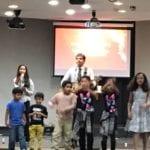 Indian-Church-Dallas-2016-Christmas-Outreach-02
