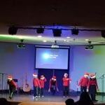 Indian-Church-Dallas-2016-Christmas-Outreach-03