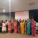 Indian-Church-Dallas-2016-Christmas-Outreach-05