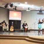 Indian-Church-Dallas-2016-Christmas-Outreach-06