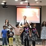 Indian-Church-Dallas-2016-Christmas-Outreach-07