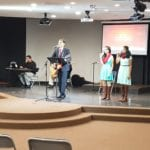 Indian-Church-Dallas-2016-Christmas-Outreach-11