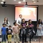 Indian-Church-Dallas-2016-Christmas-Outreach-12