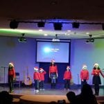 Indian-Church-Dallas-2016-Christmas-Outreach-13