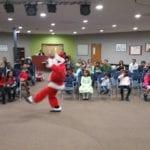 Indian-Church-Dallas-2016-Christmas-Outreach-16