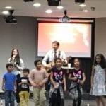 Indian-Church-Dallas-2016-Christmas-Outreach-17