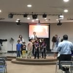 Indian-Church-Dallas-2016-Christmas-Outreach-18