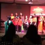 Indian-Church-Dallas-2016-Christmas-Outreach-19
