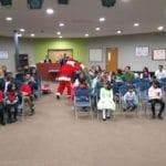 Indian-Church-Dallas-2016-Christmas-Outreach-20