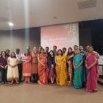 Indian-Church-Dallas-2016-Christmas-Outreach-22