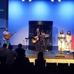 Indian-Church-Dallas-2017-Amos-Concert-01