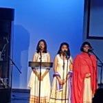 Indian-Church-Dallas-2017-Amos-Concert-02