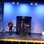 Indian-Church-Dallas-2017-Amos-Concert-03
