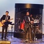 Indian-Church-Dallas-2017-Amos-Concert-05