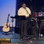 Indian-Church-Dallas-2017-Amos-Concert-06