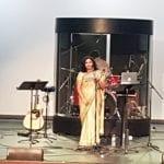 Indian-Church-Dallas-2017-Amos-Concert-07