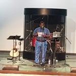 Indian-Church-Dallas-2017-Amos-Concert-08