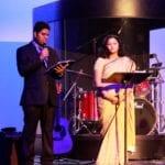 Indian-Church-Dallas-2017-Amos-Concert-09