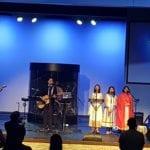Indian-Church-Dallas-2017-Amos-Concert-10