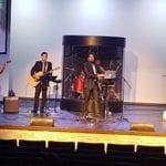 Indian-Church-Dallas-2017-Amos-Concert-12