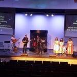Indian-Church-Dallas-2017-Amos-Concert-14