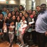Indian Church Dallas 2017 Movie Time